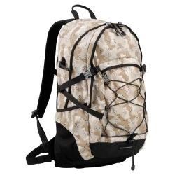 Městský batoh Coleman City Zen 30L