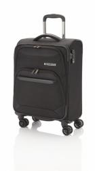 Kufr na kolečkách Travelite Kendo 4w S