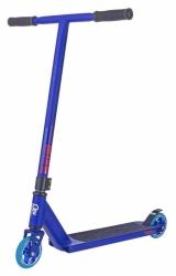Freestyle koloběžka Crisp Blaster blue