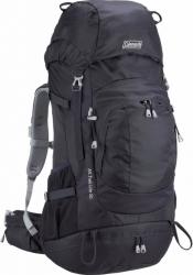 Turistický batoh Coleman Mt. Trek 50