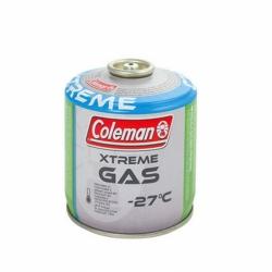 Plynová kartuše Coleman C300 Xtreme