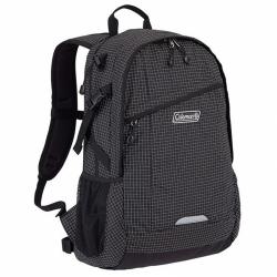 Městský univerzální batoh Coleman Magi City 25 L černý
