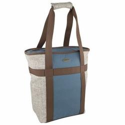 Chladící taška Campingaz Entertainer Convertible 23L