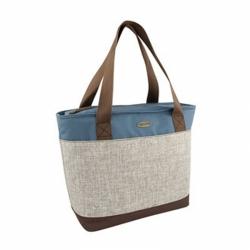 Chladící taška Campingaz Entertainer Cooler 16L
