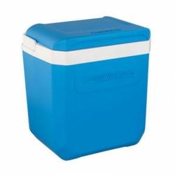Chladící box Campingaz Icetime Plus 30L (25 hodin)