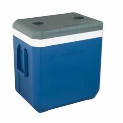Chladící box Campingaz Icetime Plus Extreme 37L (32 hodin)