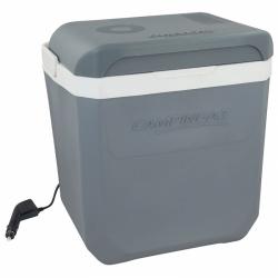 Chladící termoelektrický box Campingaz Powerbox Plus 24L