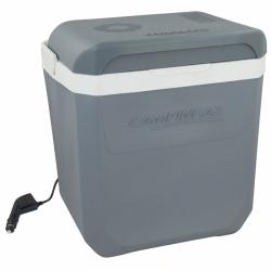 Chladící termoelektrický box Campingaz Powerbox Plus 28L