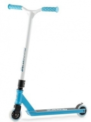 Freestyle koloběžka Slamm Classic IV Scooter blue/white