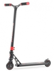 Freestyle koloběžka Slamm Urban V Scooter black/red