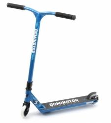 Freestyle koloběžka Dominator Trooper Scooter blue/black