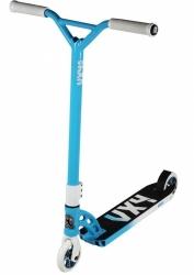 Freestyle koloběžka MGP VX4 Nitro blue/white