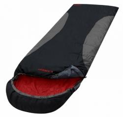 Dekový spací pytel Loap -8 °C třísezónní