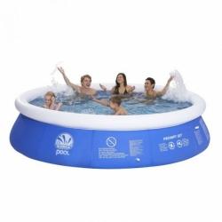 Bazén Prompt Pool 360 x 90 cm set s filtrací