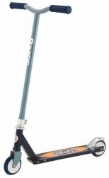 Freestyle koloběžky pro děti Razor Grom navy