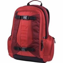 Městský batoh Nitro Zoom chili