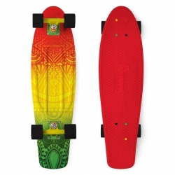 Penny Nickelboard Graphics Vibes 27""