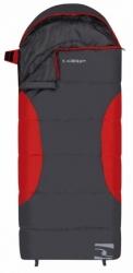 Dětský dekový spací pytel Loap kid -8 °C, dětské dekové spacáky