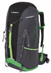 Turistický batoh Loap Alpiz 40 L černý