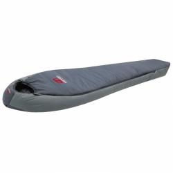 Celoroční / třísezónní spací pytel Hannah Sherpa 160, teplé spacáky mumie