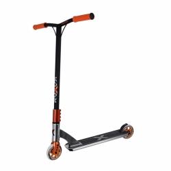 Freestyle koloběžka Tempish Roxor orange / oranžová