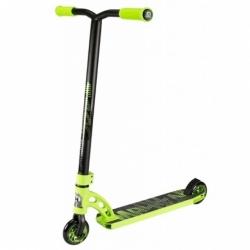 Freestyle koloběžka MGP VX7 Pro Scooter Green / zelená