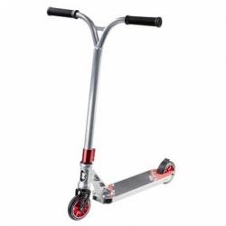 Freestyle koloběžka Slamm Urban VI Scooter red