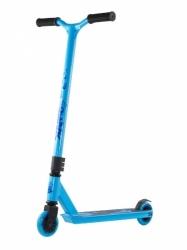 Freestyle koloběžka Slamm Classic 3 blue/modrá, freestylová koloběžka na triky