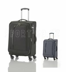Kufr na 4 kolečkách Travelite CrossLITE 67 cm