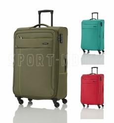 Kufr na 4 kolečkách Travelite Solaris 77 cm
