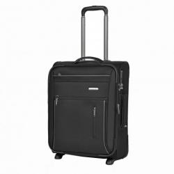 Kufr na 2 kolečkách Travelite Capri 53 cm
