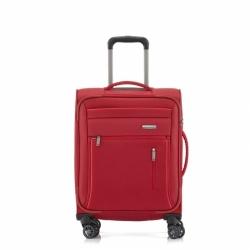 Kufr na 4 kolečkách Travelite Capri 55 cm
