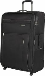 Kufr na 2 kolečkách Travelite Capri 63 cm
