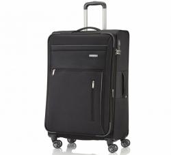Kufr na 4 kolečkách Travelite Capri 76 cm