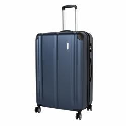 Kufr na 4 kolečkách Travelite City 77 cm