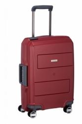 Kufr na 4 kolečkách Travelite Makro 55 cm