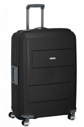 Kufr na 4 kolečkách Travelite Makro 75 cm