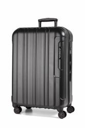 Kufr na 4 kolečkách March Cosmopolitan SE 55 cm