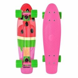 Skateboard Tempish Buffy Ice Cream watermelone