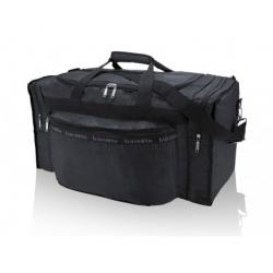 Skládací taška Travelite Minimax Foldable 53 cm
