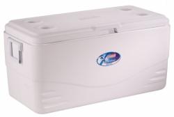 Chladící box Coleman 100QT Xtreme? Marine Cooler