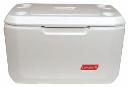 Chladící box Coleman 70QT Xtreme Marine Cooler 66L