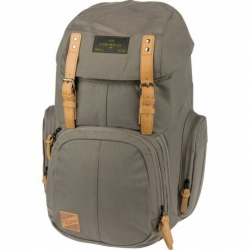 Batoh Nitro Weekender northern patch 42 L
