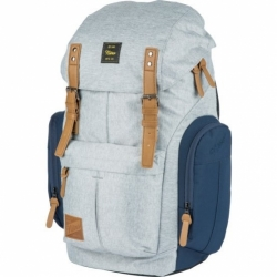 Batoh Nitro Daypacker morning mist 32 L