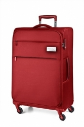 Cestovní kufr March Polo M 68 cm