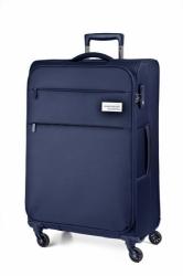 Palubní cestovní kufr March Polo S