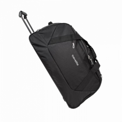 Velká taška na kolečkách Travelite Kick Off 2w XL 77 cm