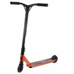 Freestyle koloběžka Tempish Ventus Elox s kolečky 110 mm