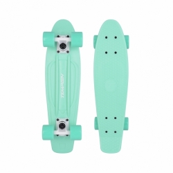 Skateboard Tempish Buffy Nature mint