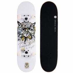 Junior skateboard Tempish  Golden Owl pro dívky i chlapce